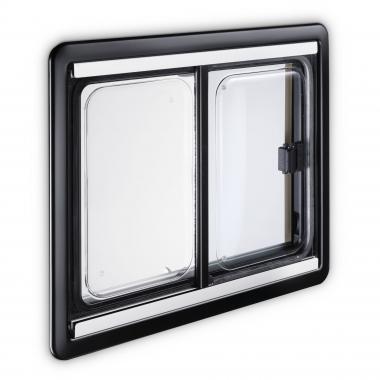 Окно сдвижное Dometic S4 900x400