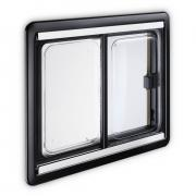 Окно сдвижное Dometic S4 1200x600