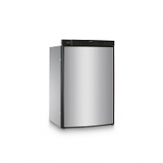 Абсорбционный встраиваемый автохолодильник Dometic RM 8501, дверь слева